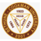 FL - Bethune Cookman University
