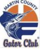 Martin County Gator Club